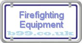firefighting-equipment.b99.co.uk